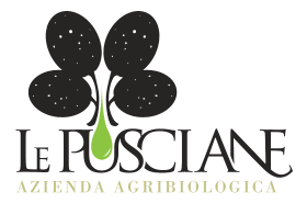 Azienda Agribiologica Le Pusciane