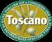 Olio Toscano I.G.P.